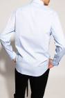 Burberry Shirt with chest pocket