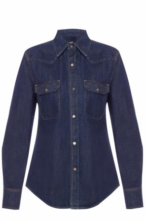 Denim shirt od Calvin Klein