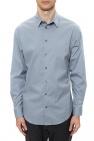 Giorgio Armani Cotton shirt