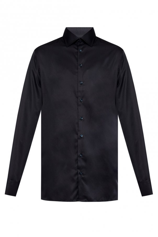 Giorgio Armani Long sleeve shirt