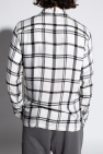 AllSaints 'Arline' shirt