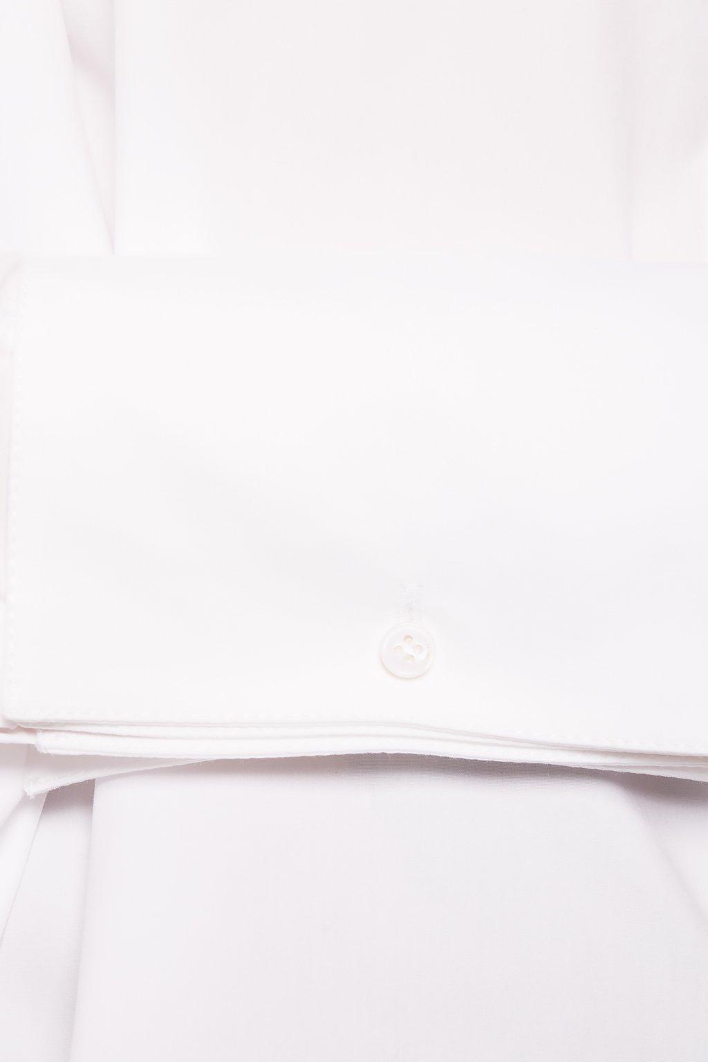 Alaia Oversize shirt
