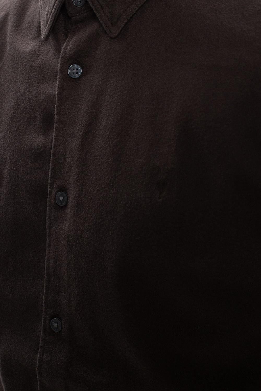 AllSaints 'Banner' shirt