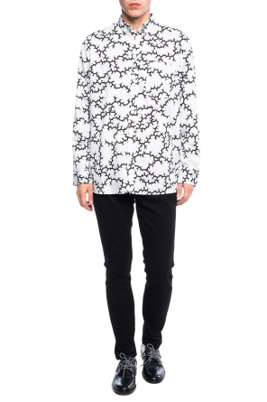 Printed shirt od Givenchy