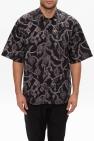 Givenchy Patterned shirt