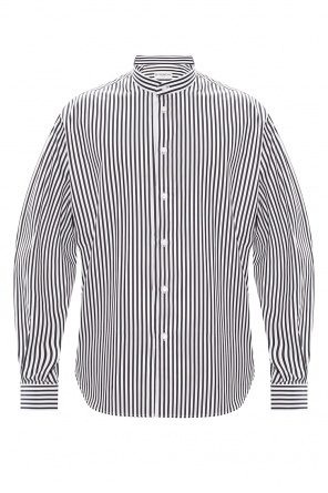 Patterned shirt od Givenchy