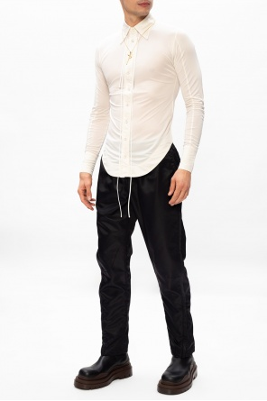 Asymmetric shirt od Ambush