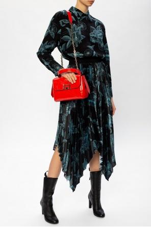 图案饰衬衫 od Givenchy