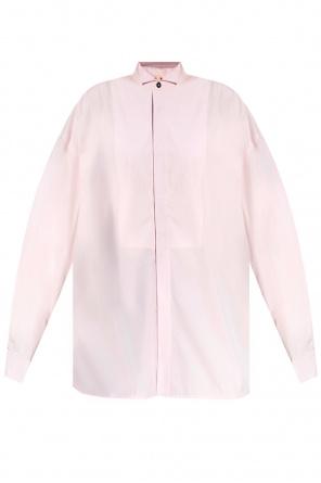 Cotton shirt od Marni
