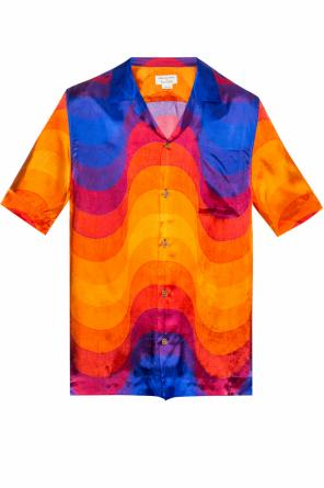 Dries van noten x verner panton od Dries Van Noten