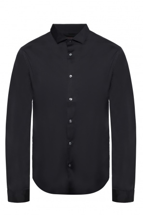 Cotton shirt od Michael Kors