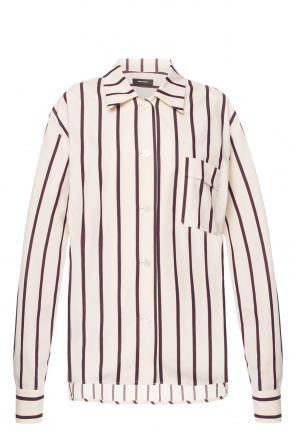 Striped shirt od Isabel Marant