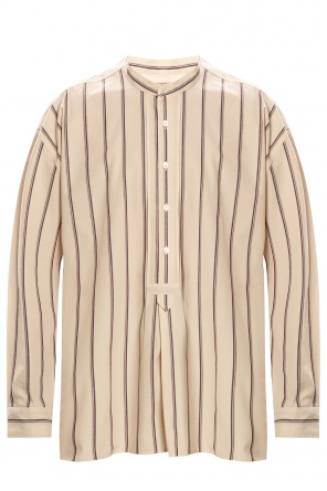 Striped shirt od Isabel Marant
