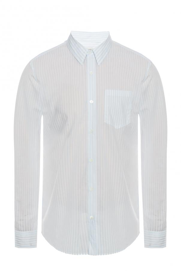 Striped shirt od Dries Van Noten