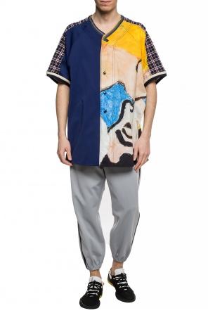 0a12c0f8f28 Printed shirt od Marni ...