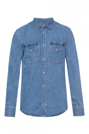 Denim shirt od Diesel