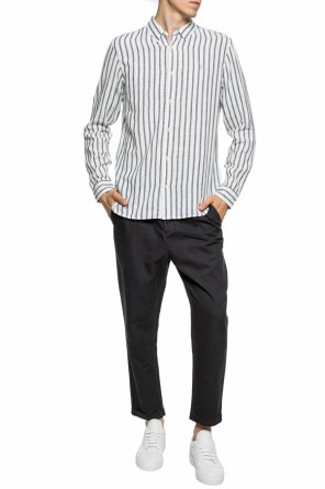 1de13662bfbffb Koszule męskie eleganckie, ekskluzywne i modne - sklep Vitkac