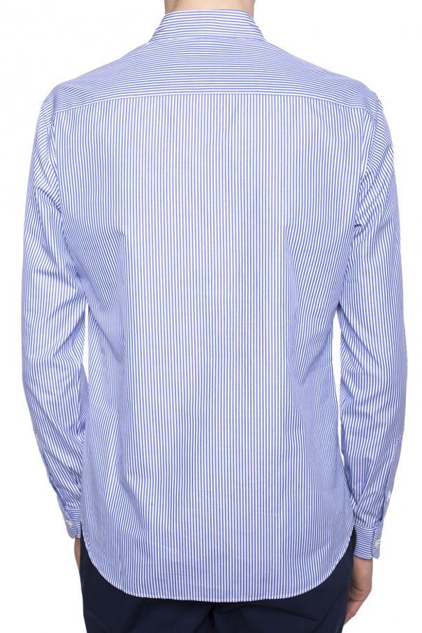da2448aa Striped shirt Kenzo - Vitkac shop online