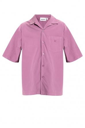 Short sleeve shirt od Kenzo