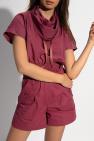 Kenzo Short-sleeved top