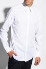 Dolce & Gabbana Shirt with collar