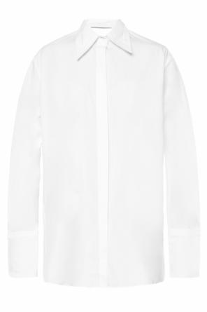 Long shirt od Helmut Lang