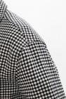 Ami Alexandre Mattiussi Patterned shirt