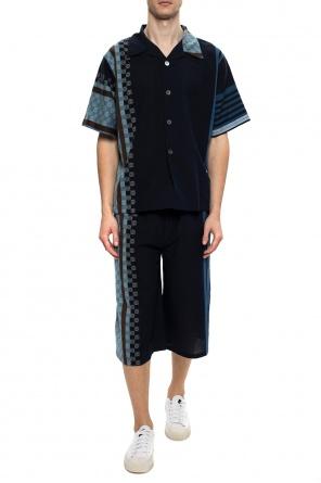Short sleeve shirt od Loewe