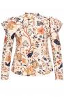 Ulla Johnson 'Harriet' printed shirt