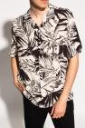 AllSaints 'Lanai' shirt