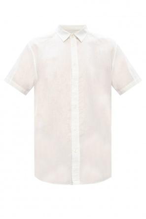 Linen shirt od Samsoe Samsoe