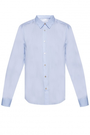 Cotton shirt od Paul Smith