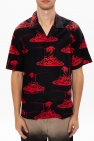 Paul Smith Shirt from the '50th Anniversary' collection
