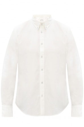 Embroidered shirt od Rag & Bone