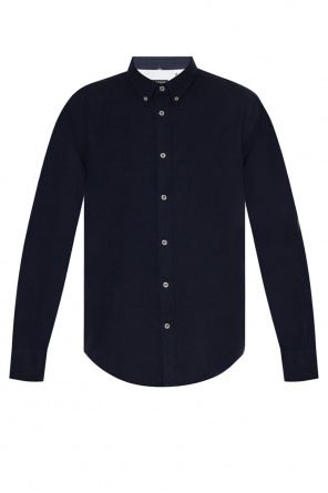 Shirt with logo od Rag & Bone