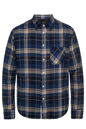 Checked shirt od Rag & Bone