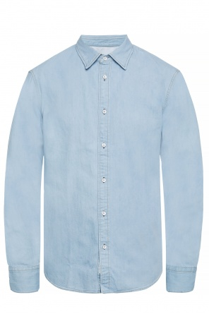 Denim shirt od Rag & Bone