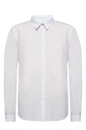 d3b05270cdc67 Koszule męskie eleganckie, ekskluzywne i modne - sklep Vitkac