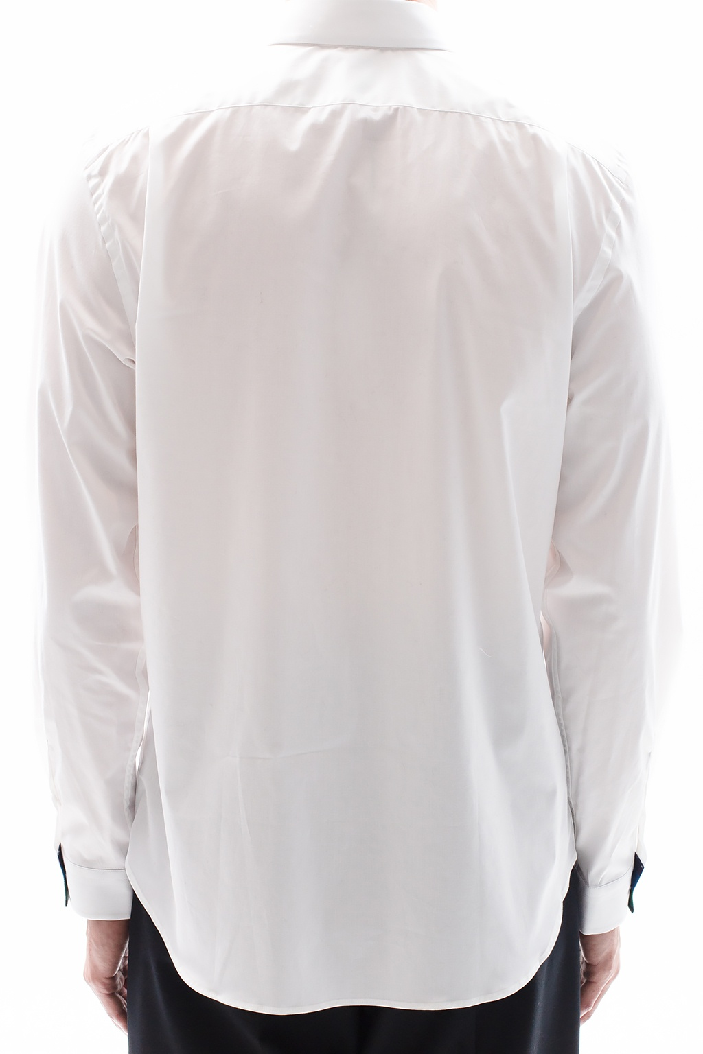 PS Paul Smith Classic shirt