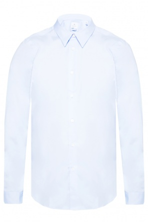 Classic shirt od Paul Smith