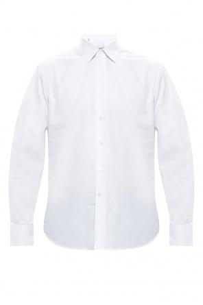 Cotton shirt od PS Paul Smith