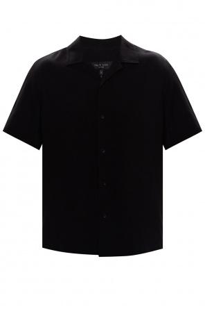 短袖衬衫 od Rag & Bone