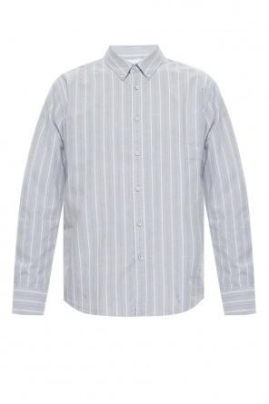 Pinstripe shirt od Rag & Bone