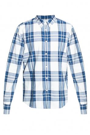 Checked shirt od Rag & Bone