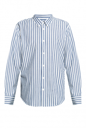 Striped shirt od Rag & Bone