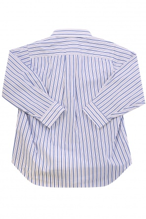 Striped shirt od Comme des Garcons Play Kids