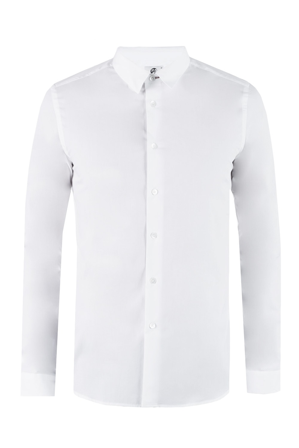 Paul Smith Fitted shirt