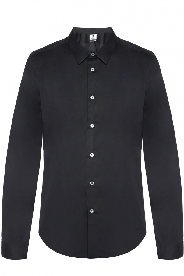 Fitted shirt od Paul Smith