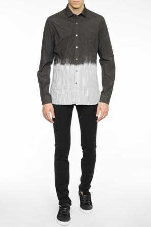 Striped shirt od Lanvin