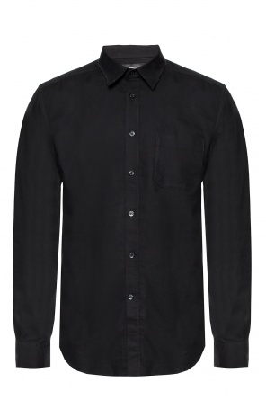 Slip pocket shirt od Diesel